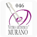 Marchio Vetro di Murano 046