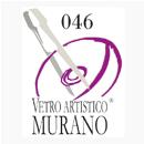 Marchio Vetro di Murano 046